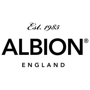 Albion England
