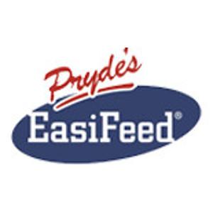 Prydes EasiFeed